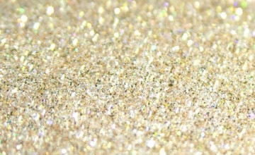 Wallpaper with Sparkle Shimmer