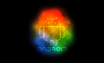 Wallpapers Backgrounds for Android Smartphone