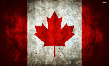 Wallpapers Canada