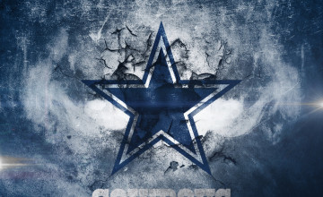 Wallpapers Dallas Cowboys