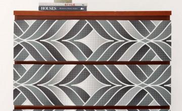 Wallpaper Dressers