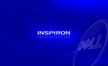 Wallpapers for Dell Inspiron