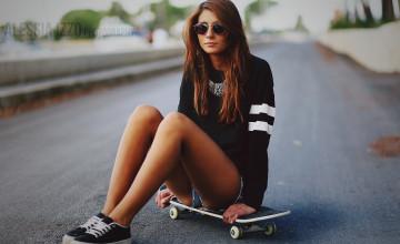 Wallpapers Girl