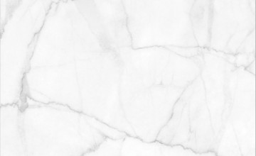 Wallpaper Marble