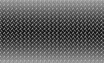 Wallpaper Metal