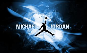 Wallpapers Michael Jordan