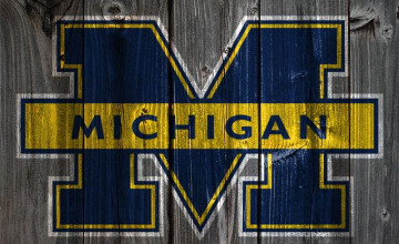 Wallpaper Michigan