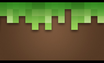 Wallpapers Minecraft