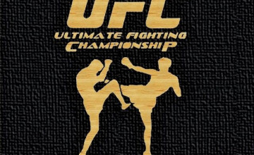 Wallpapers Mma Ufc