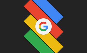 Wallpapers Of Google