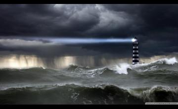 Wallpaper Storm
