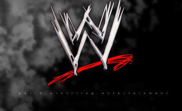 Wallpapers WWE