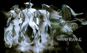 50 Warframe Frost Wallpaper On Wallpapersafari Find this pin and more on warframe by xstonemanx. warframe frost wallpaper on wallpapersafari