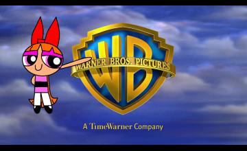 Warner Bros. Entertainment Wallpapers