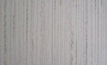 Washable Wallpaper Vinyl