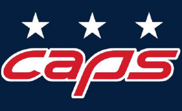 Washington Capitals 2018 Wallpapers