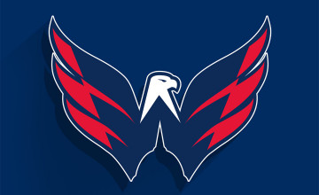 Washington Capitals Wallpapers
