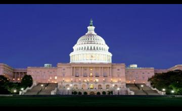 Washington DC Wallpaper Desktop