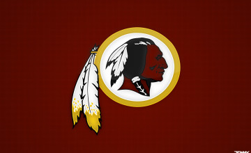 Washington Redskins HD Wallpaper
