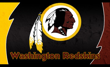 Washington Redskins Wallpapers