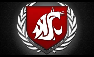 Washington State University Wallpaper