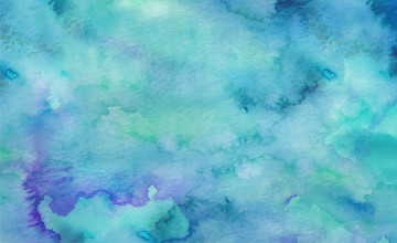 Watercolors Background