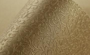 Waterproof Vinyl Wallpaper