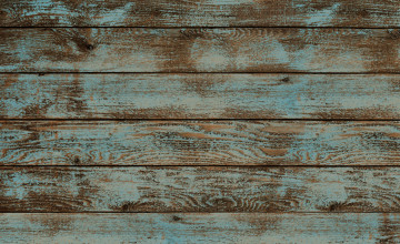 Weathered Barn Wood Wallpaper
