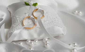 Wedding Wallpaper Images