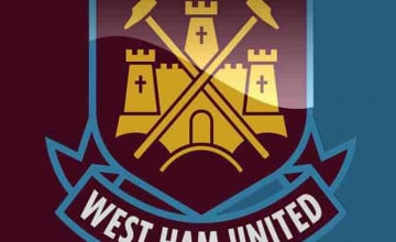 West Ham United F.C. Wallpapers