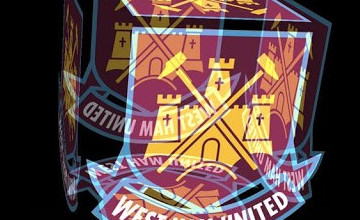 West Ham Wallpapers Free Download