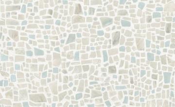 What is Peelable Vinyl Wallpaper
