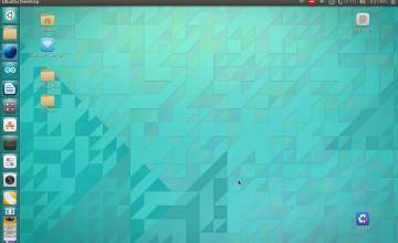 Where Are Ubuntu Wallpapers Stored