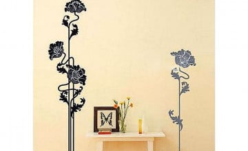 Where to Buy Removable Wallpaper