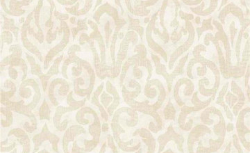 White and Beige Wallpaper