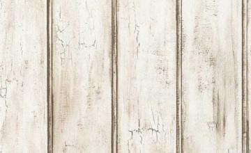 46+] Shiplap Wallpaper on WallpaperSafari