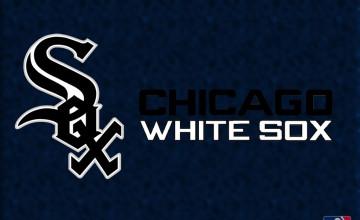 White Sox Wallpapers Desktop