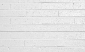 White Wallpaper for Walls