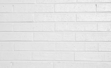 White Wallpaper for Walls