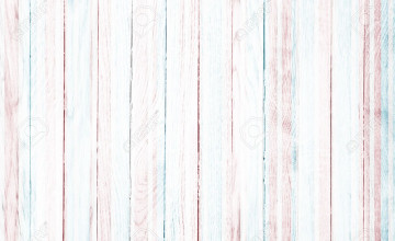 Whitewood Background