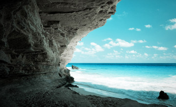 Widescreen Wallpapers Free Download