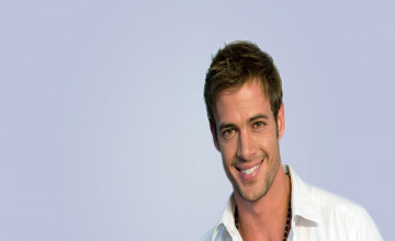 William Levy Wallpapers
