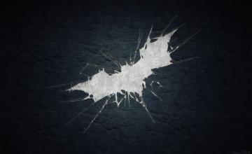 Windows 10 Batman Wallpaper