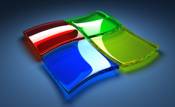 Windows 10 Hi Resolution Wallpapers
