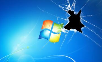 Windows 10 Live Wallpapers HD