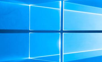 Windows 10 Mobile Wallpaper