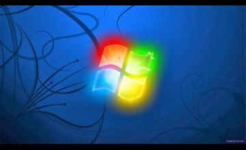 Windows 7 Wallpaper HD 1920x1080