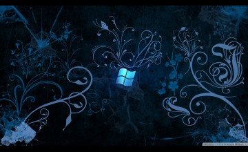 Windows 8.1 HD Wallpaper 1920x1080