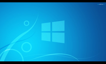 Windows 8.1 HD Wallpaper