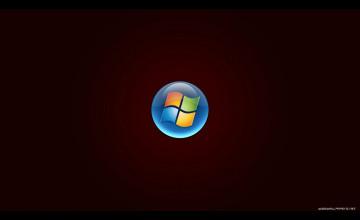 Windows 8.1 Wallpaper HD 1366x768